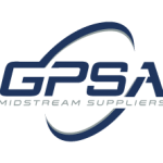 Red Ball Technical Gas Services works with the Gas Processors Suppliers Association (GPSA)